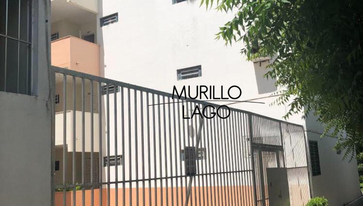 19 Apartamento 69m² ,3 quartos sendo 1 suíte,condomínio fechado,1 vaga de garagem,zona sul