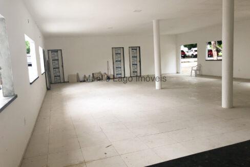 22 Apartamento 69m² ,3 quartos sendo 1 suíte,condomínio fechado,1 vaga de garagem,zona sul