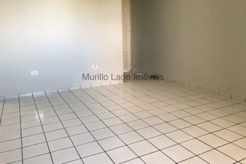 3 Apartamento 69m² ,3 quartos sendo 1 suíte,condomínio fechado,1 vaga de garagem,zona sul
