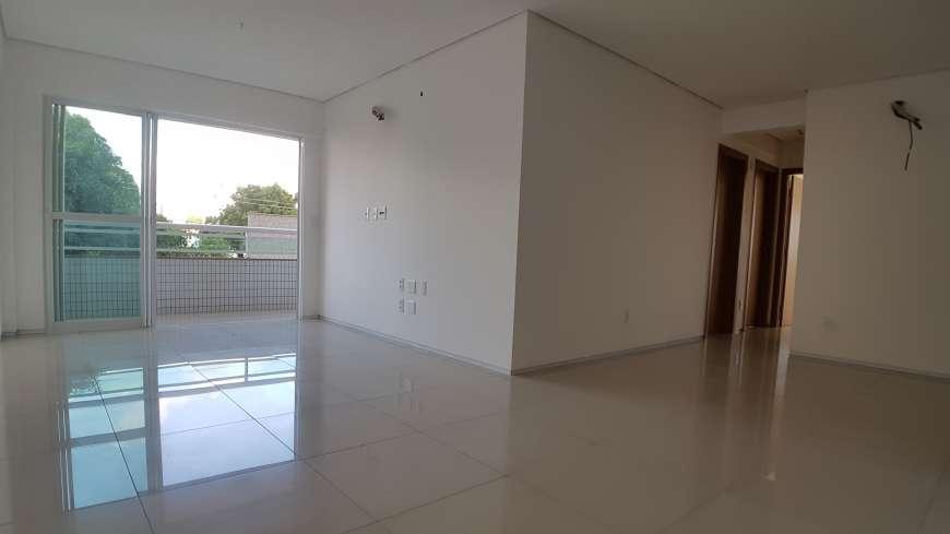 5.1 Solar de Fátima, Apartamento 130,54m², Jóquei clube, 3 suítes, 2 vagas,Varanda, DCE