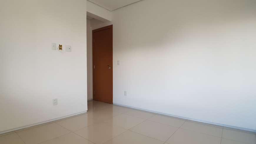 5.10 Solar de Fátima, Apartamento 130,54m², Jóquei clube, 3 suítes, 2 vagas,Varanda, DCE
