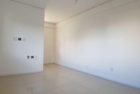 5.12 Solar de Fátima, Apartamento 130,54m², Jóquei clube, 3 suítes, 2 vagas,Varanda, DCE