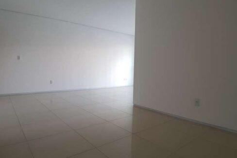 5.2 Solar de Fátima, Apartamento 130,54m², Jóquei clube, 3 suítes, 2 vagas,Varanda, DCE