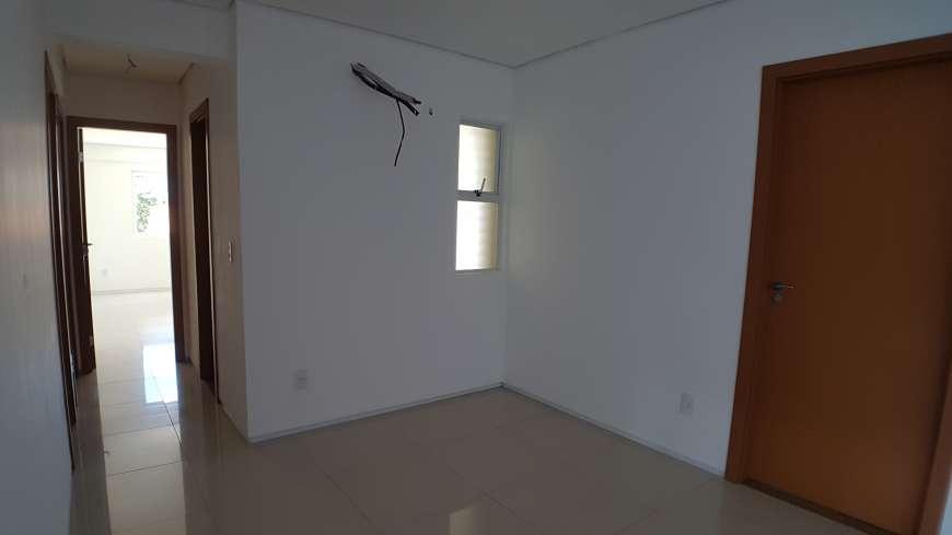 5.7 Solar de Fátima, Apartamento 130,54m², Jóquei clube, 3 suítes, 2 vagas,Varanda, DCE