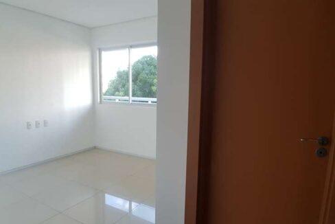 5.8 Solar de Fátima, Apartamento 130,54m², Jóquei clube, 3 suítes, 2 vagas,Varanda, DCE