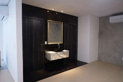 6 Solar de Fátima, Apartamento 130,54m², Jóquei clube, 3 suítes, 2 vagas,Varanda, DCE