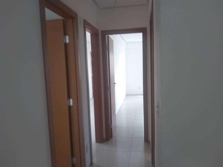 6.2 Solar de Fátima, Apartamento 130,54m², Jóquei clube, 3 suítes, 2 vagas,Varanda, DCE