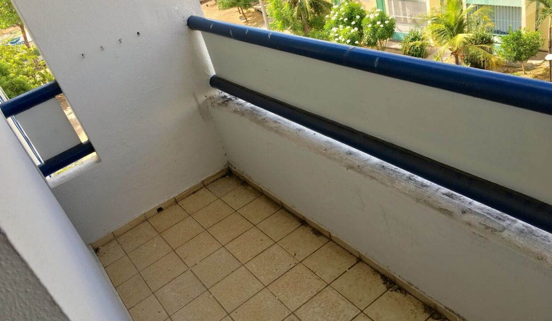 7 Santa Marta,3 quartos, 2 banheiros, 1 vaga, condomínio fechado,ufpi, zona leste Teresina