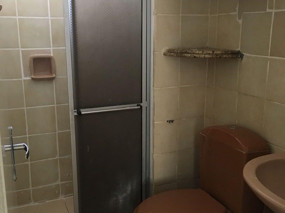 8 Santa Marta,3 quartos, 2 banheiros, 1 vaga, condomínio fechado,ufpi, zona leste Teresina