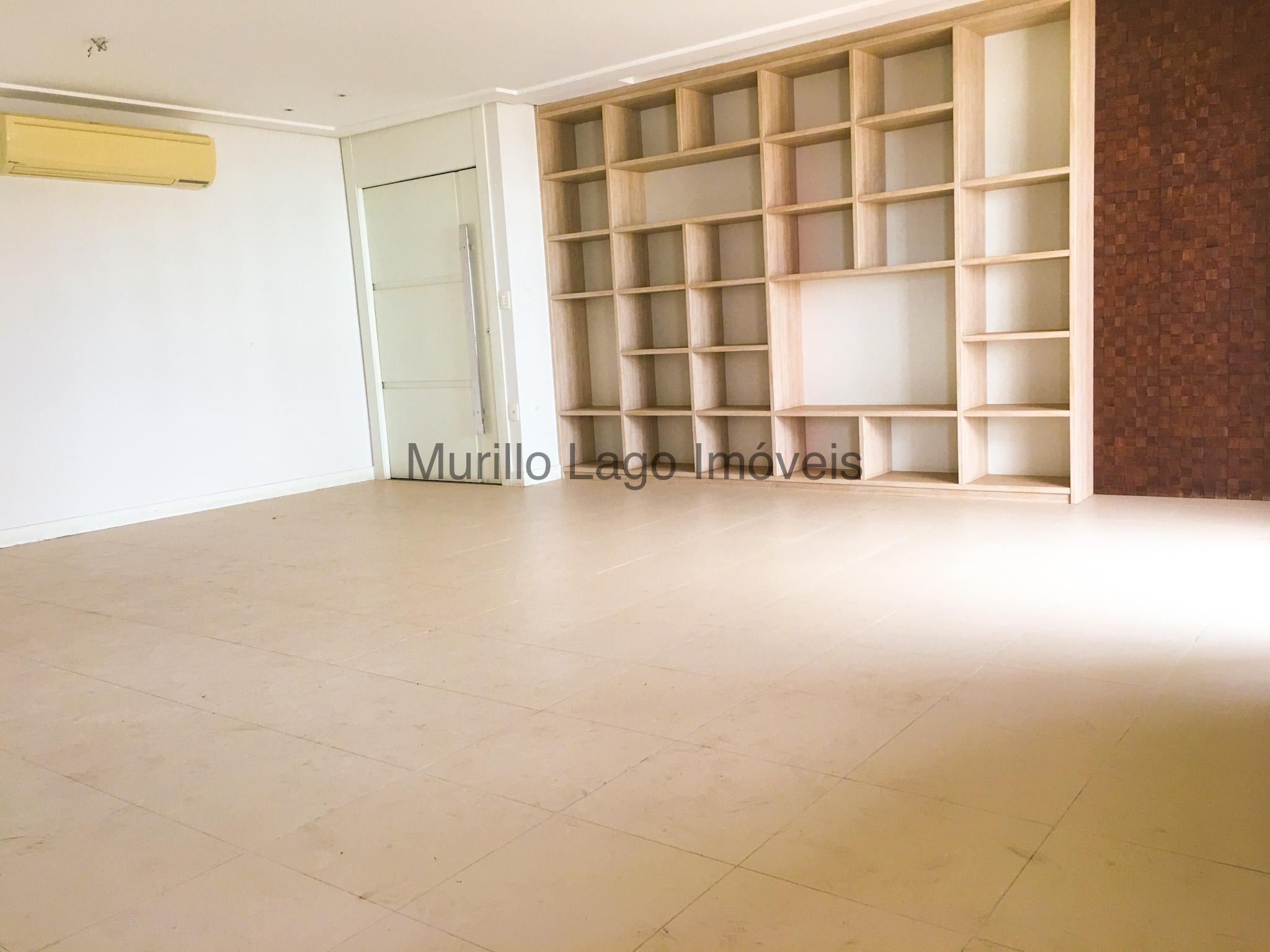 Apartamento venda140m², Jóquei, 3 suítes sendo 1 master com closet,dependência empregado
