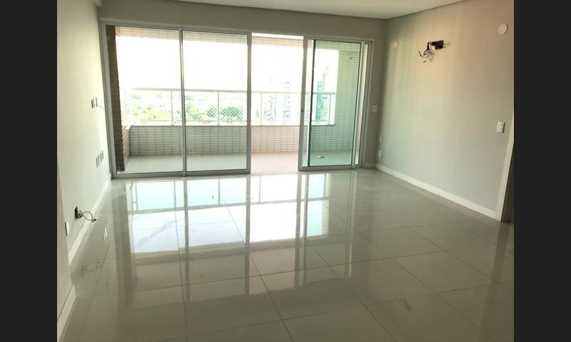 2 Vilmary Residence, 118m², 3 suítes, lavabo, varanda, 2 vagas, porcelanato, piscina, salão de festas