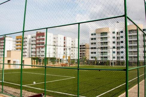 3 Apartamento venda Reserva Tropical Teresina