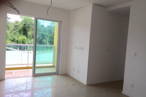 3 California Home Club, 60m², Zona leste Teresina, 2 quartos sendo 1 suíte, elevador, 1 vaga