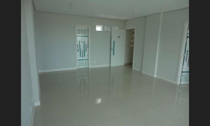 4 Vilmary Residence, 118m², 3 suítes, lavabo, varanda, 2 vagas, porcelanato, piscina, salão de festas