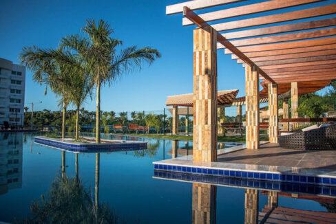 6 Apartamento venda Reserva Tropical Teresina