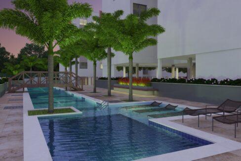 6 Condomínio Vila esperança - Teresina - próximo hospital UNIMED