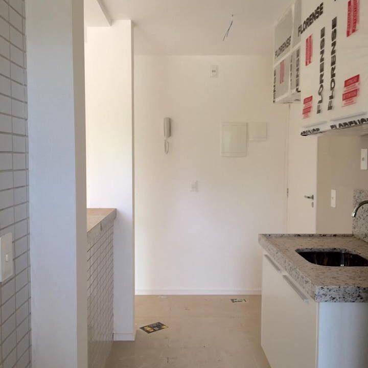 7 California Home Club, 60m², Zona leste Teresina, 2 quartos sendo 1 suíte, elevador, 1 vaga