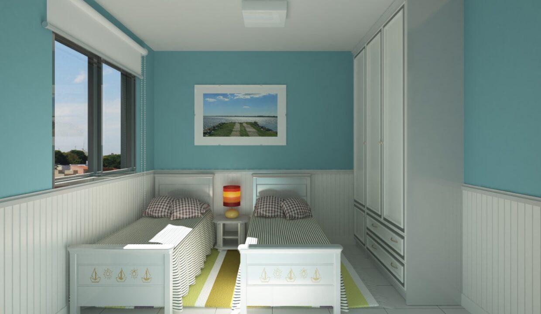 7 Condomínio Vila esperança - Teresina - próximo hospital UNIMED