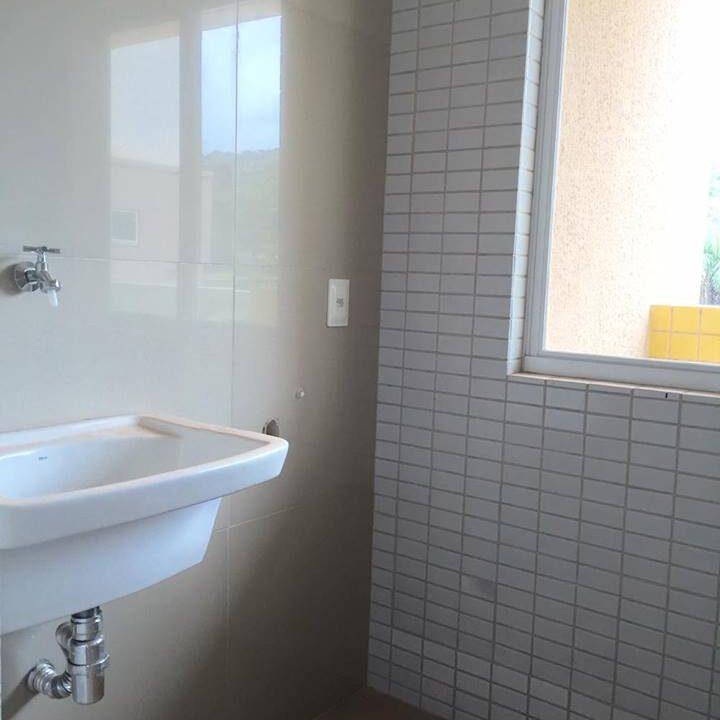 8 California Home Club, 60m², Zona leste Teresina, 2 quartos sendo 1 suíte, elevador, 1 vaga