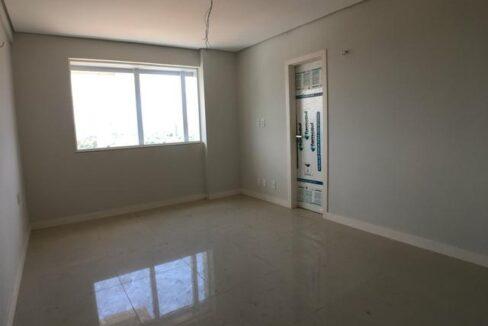 9 Vilmary Residence, 118m², 3 suítes, lavabo, varanda, 2 vagas, porcelanato, piscina, salão de festas
