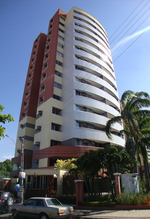 Apartamento venda, 3 quartos (2 suítes),elevador, piscina ,Avenida Senador Arêa Leão – Murillo Lago Imóveis