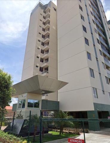Apartamento à venda no condomínio Assis Brasil 3 suítes- Teresina Piauí