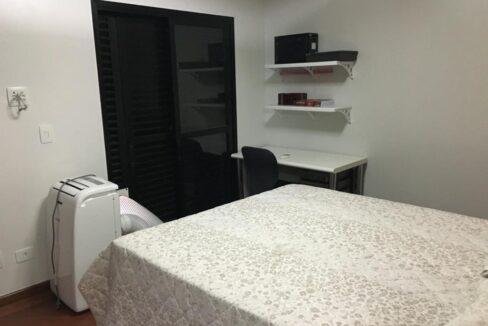 10 Apartamento para venda Morumbi 105m², 3 quartos sendo 1 suíte, 3 banheiros,2 vagas