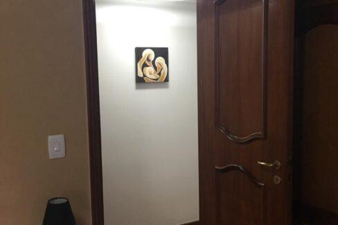 11 Apartamento para venda Morumbi 105m², 3 quartos sendo 1 suíte, 3 banheiros,2 vagas