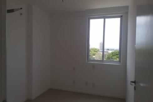 13 Paris residence,Zona leste Teresina,3 quartos 1 suíte,2 vagas, porcelanato,móveis florense, piscina,salão de festas.