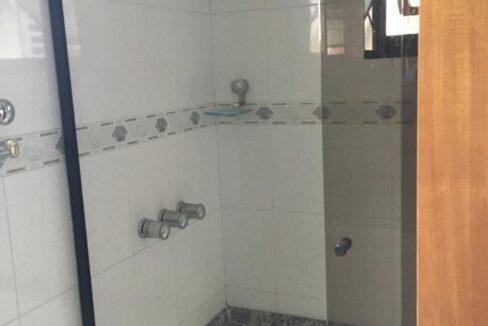 14 Apartamento para venda Morumbi 105m², 3 quartos sendo 1 suíte, 3 banheiros,2 vagas