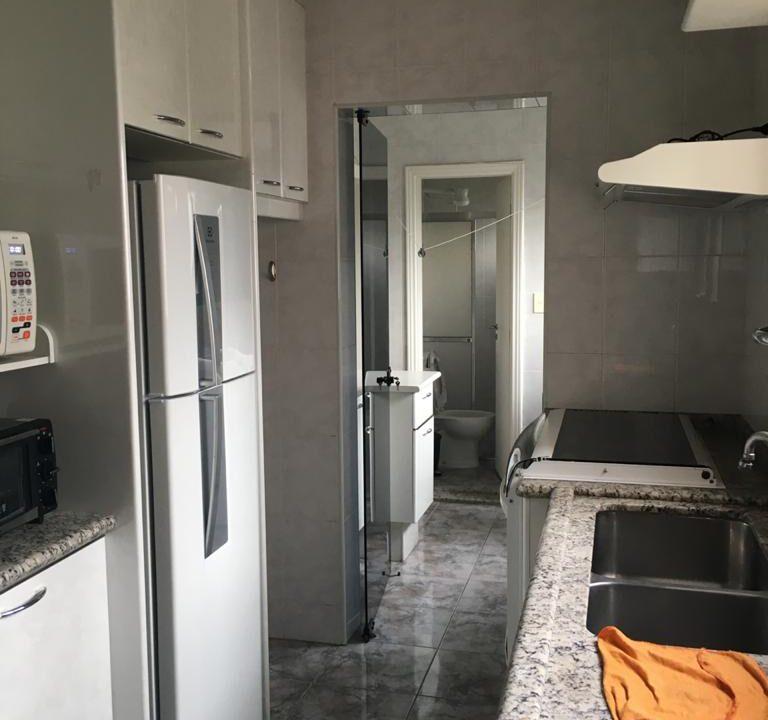 15 Apartamento para venda Morumbi 105m², 3 quartos sendo 1 suíte, 3 banheiros,2 vagas