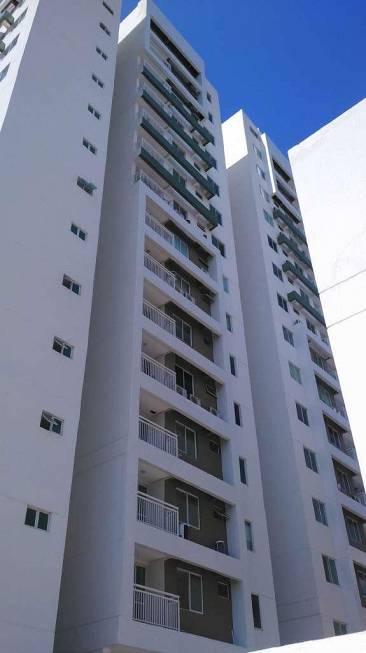 Apartamento venda avenida João XXIII,3 quartos(1 suíte), 2 vagas – Murillo Lago Imóveis