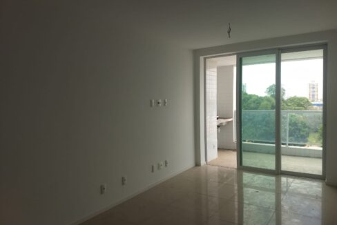 16 Paris residence,Zona leste Teresina,3 quartos 1 suíte,2 vagas, porcelanato,móveis florense, piscina,salão de festas.