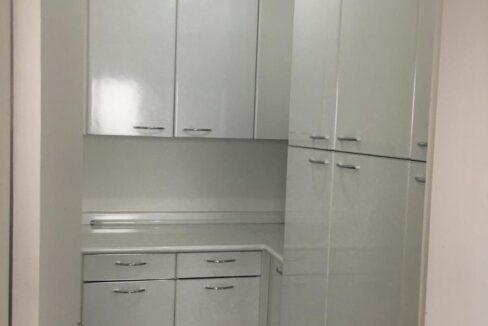 17.1 Apartamento para venda Morumbi 105m², 3 quartos sendo 1 suíte, 3 banheiros,2 vagas