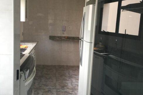19.1 Apartamento para venda Morumbi 105m², 3 quartos sendo 1 suíte, 3 banheiros,2 vagas
