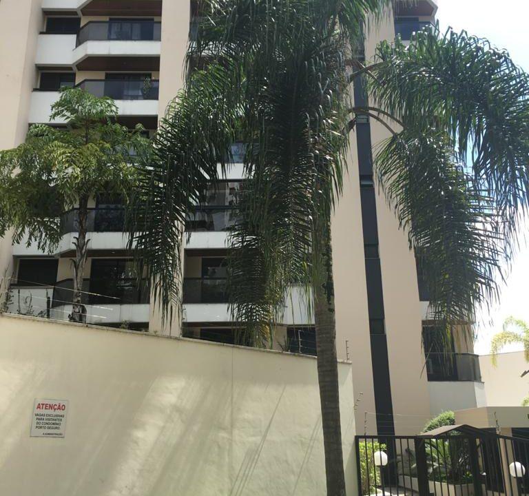 20 Apartamento para venda Morumbi 105m², 3 quartos sendo 1 suíte, 3 banheiros,2 vagas