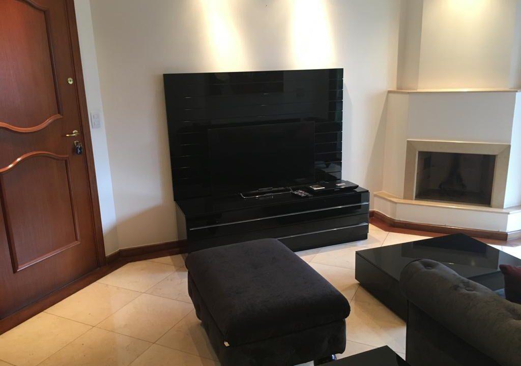 3 Apartamento para venda Morumbi 105m², 3 quartos sendo 1 suíte, 3 banheiros,2 vagas