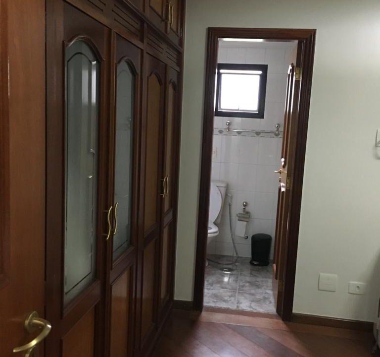 6 Apartamento para venda Morumbi 105m², 3 quartos sendo 1 suíte, 3 banheiros,2 vagas