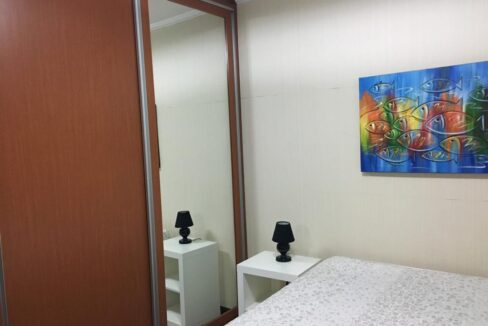 8 Apartamento para venda Morumbi 105m², 3 quartos sendo 1 suíte, 3 banheiros,2 vagas