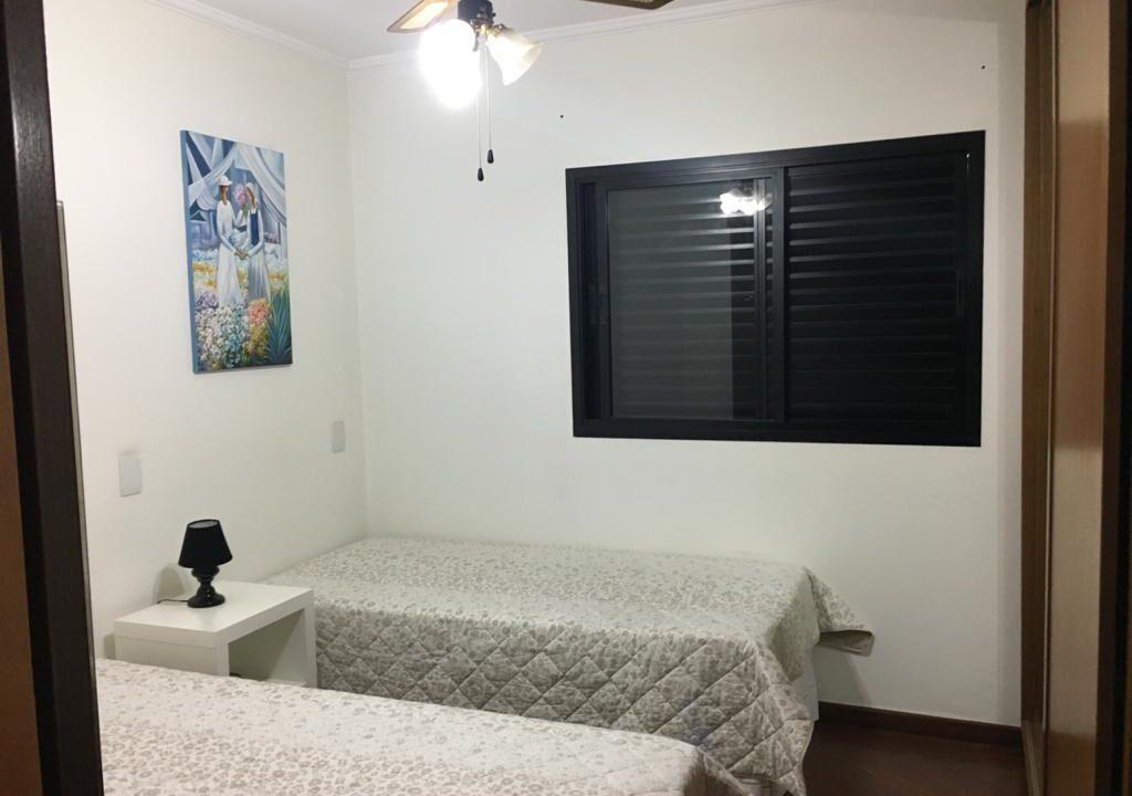 9 Apartamento para venda Morumbi 105m², 3 quartos sendo 1 suíte, 3 banheiros,2 vagas