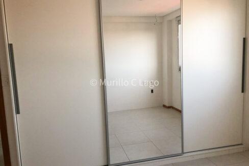 10.1 Apartamento para venda 69m², Ininga, 2 quartos sendo 1 suíte com closet, elevador, 2 vagas de garagem,móveis planejados