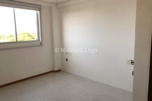 11 Apartamento para venda 69m², Ininga, 2 quartos sendo 1 suíte com closet, elevador, 2 vagas de garagem,móveis planejados