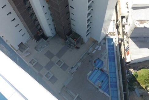 34 Mirante Theresina, 106m², Zona leste Teresina, 03 Suítes sendo 01 Suíte Master com Varanda, 2 vagas