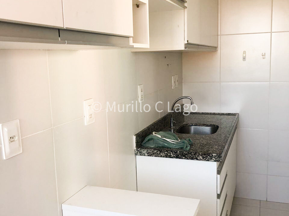 5 Apartamento para venda 69m², Ininga, 2 quartos sendo 1 suíte com closet, elevador, 2 vagas de garagem,móveis planejados