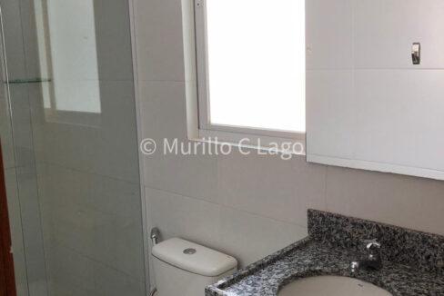 9 Apartamento para venda 69m², Ininga, 2 quartos sendo 1 suíte com closet, elevador, 2 vagas de garagem,móveis planejados (2)
