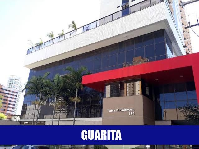 Apartamento venda condomínio Edna Chrisóstomo no bairro de Fátima em Teresina-PI