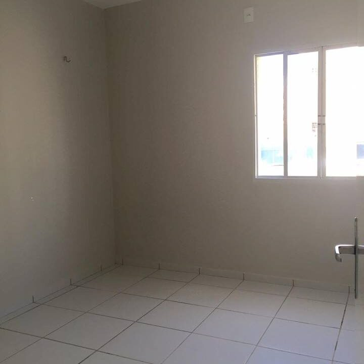 12 Girassol Residence, 77m², 3 quartos, 2 suítes, Zona leste Teresina