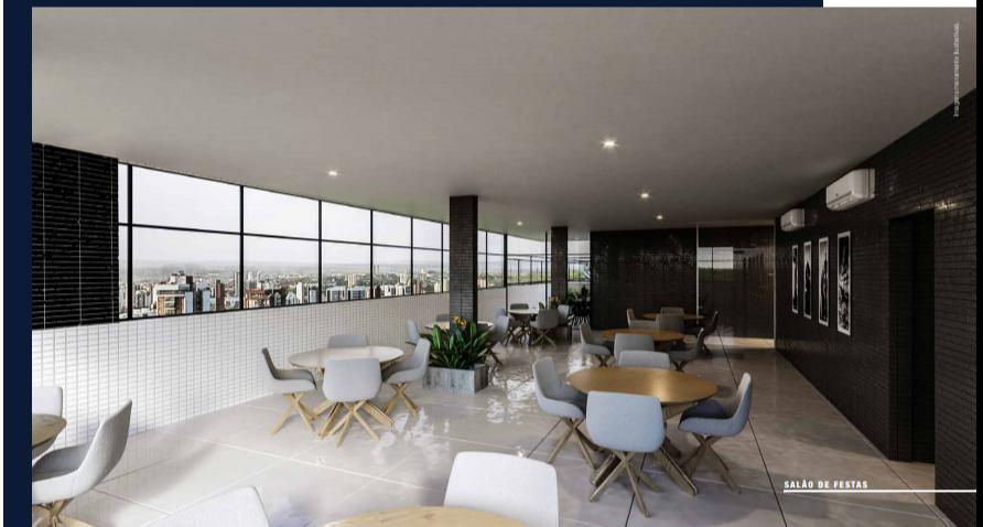 13 Condomínio Neto Campelo, apartamentos com 3 suítes, 111 metros Jóquei,Teresina