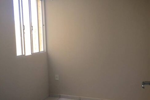 13 Girassol Residence, 77m², 3 quartos, 2 suítes, Zona leste Teresina