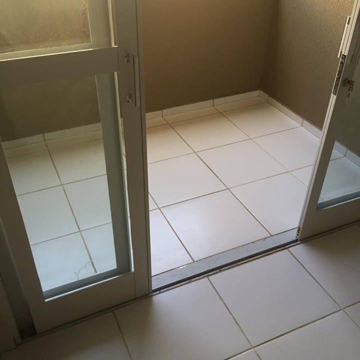 15 Girassol Residence, 77m², 3 quartos, 2 suítes, Zona leste Teresina